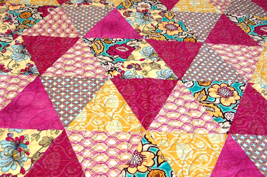 Black Mountain Quilts 104