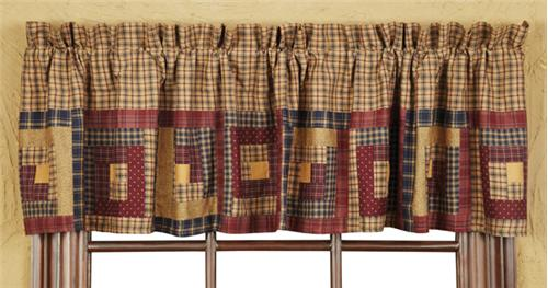 Country Curtains country curtains coupon code : Millsboro Quilt by VHC Brands | VHC Brands | BlackMountainQuilts ...