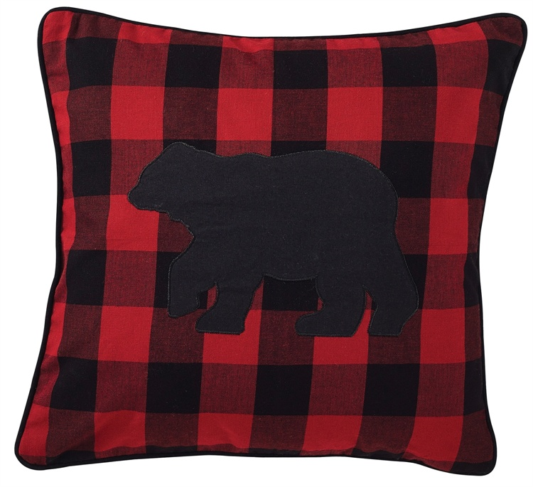 Buffalo Check Quilt Blackmountainquilts Net Quilted