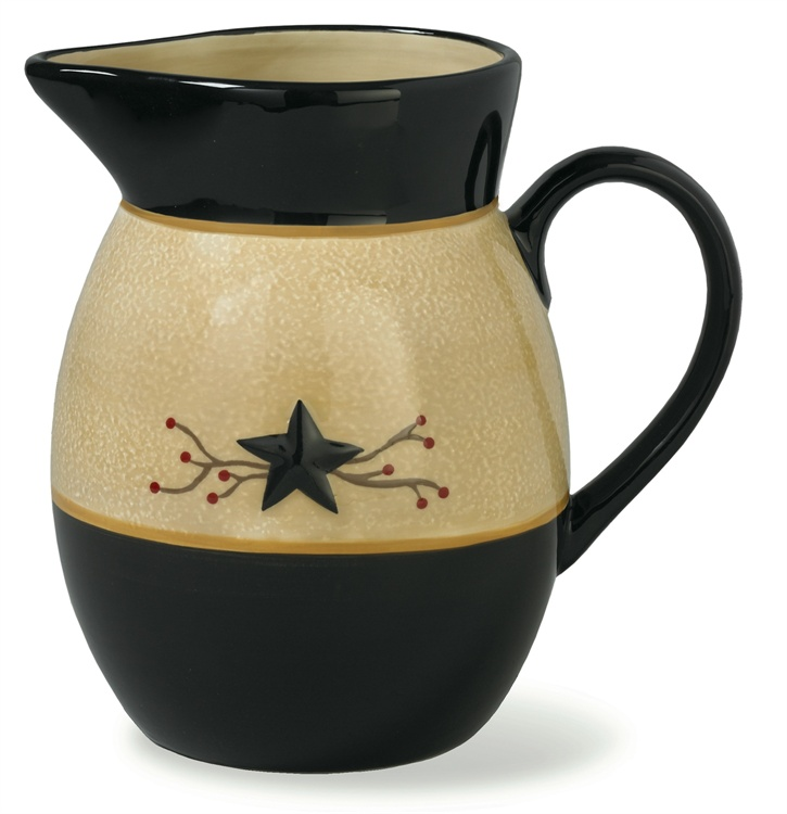 Star Vine Dinnerware - Park Designs - BlackMountainQuilts.net | BlackMountainQuilts.net  sc 1 st  Black Mountain Quilts & Star Vine Dinnerware - Park Designs - BlackMountainQuilts.net ...