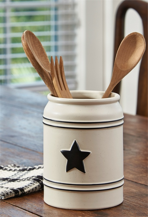 OverviewReviewsTell a Friend. COUNTRY STAR DINNERWARE ... & Country Star Dinnerware - Park Designs - BlackMountainQuilts.net ...