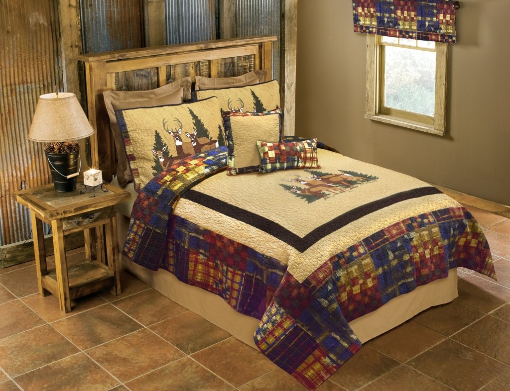 Doe Valley Quilt Donna Sharp Blackmountainquilts Net