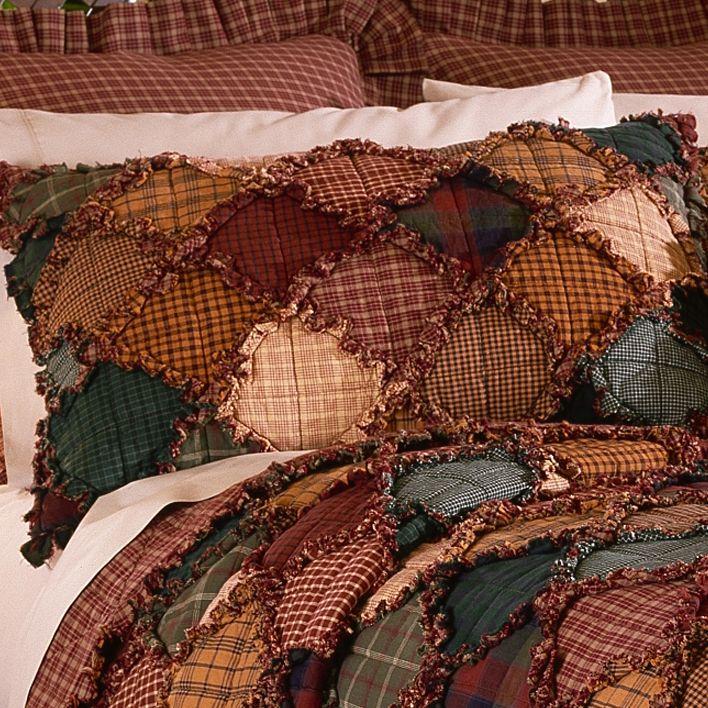 Campfire Quilt Donna Sharp Blackmountainquilts Net