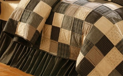Kettle Grove Quilt Vhc Brands Blackmountainquilts Net