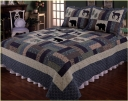 Highlands Quilt Set